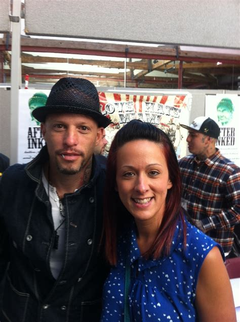 ami james now the wife with ami james tattoo adventures pinterest