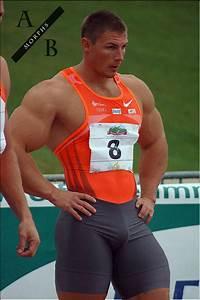 Track Athlete 80 By Stonepiler On DeviantArt