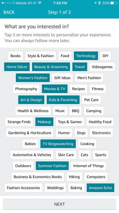 amazonia si鑒e social dalla al social di proprietà ecco le nuove ambizioni di amazon startmag