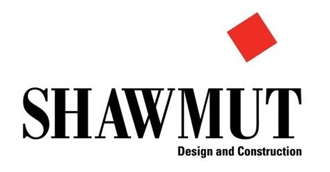 shawmut design and construction shawmut design and construction launches luxury homes division