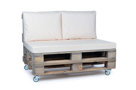 rembourrage canapé rembourrage pour palette coussins de gamme canapé dossier