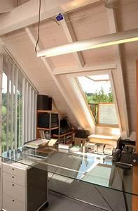 Optimale Luftfeuchtigkeit Im Haus : optimale luftfeuchtigkeit 3 tipps f r ein gutes klima ratgeberzentrale ~ Eleganceandgraceweddings.com Haus und Dekorationen