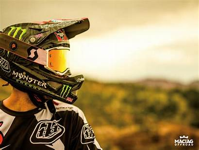 Motocross Phone Mx Pro Acerbis Racewear