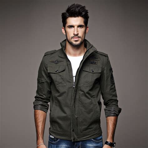20 Best Jackets For Men (2015 Edition)