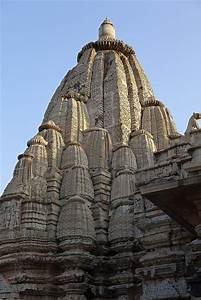Kalika Mata Temple - Chittaurgarh Travel Guide, Places to ...