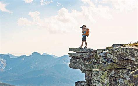 solo travel  deals   single traveller telegraph