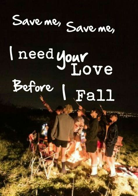 images  bts quotes lyrics  pinterest