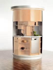 furniture for kitchens original circle kitchen