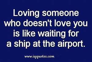 One Sided Love Quotes - One Sided Love Quote - Love Quotes ...