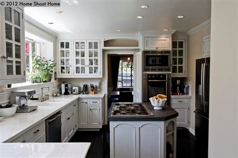 colonial style kitchen cabinets pasadena colonial 5533