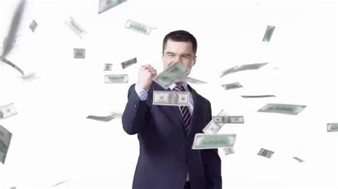 Meme Maker Gif - make it rain money gif find share on giphy
