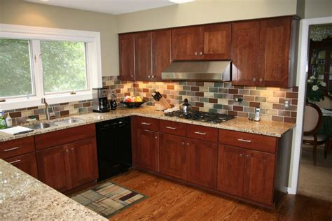 Kitchen And Bath Niles by Home Remodeling Niles Palatine Kitchen Bath Mart