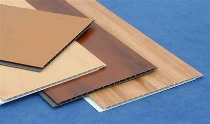 Pvc Ceiling Ph Panels Panel Wall Wood
