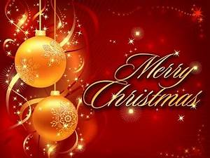 Merry Christmas to All Louis Scatigna Author of The