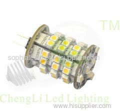 le led g4 12 volts 12v g4 led lights g4 led l 12 volt led lights 12 volt led lights bulbs g4 48x3528smd