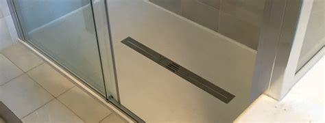 trasformazioni vasca in doccia home fava impianti trasformazione da vasca in