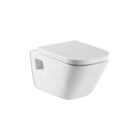 bidet revit family the gap wall hung wc roca free bim object for archicad