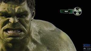 The Incredible Hulk Quotes. QuotesGram