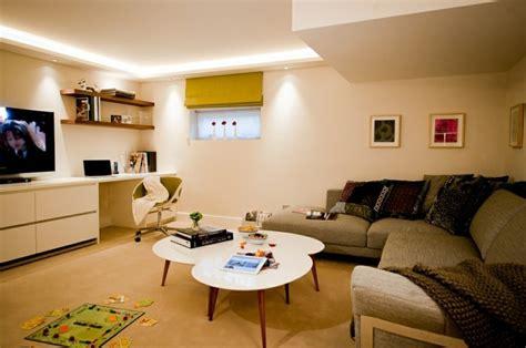 junges wohnen wohnzimmer einrichtungsideen f 252 r junges wohnen archzine net