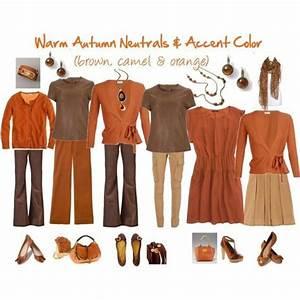 Farben Kombinieren Kleidung : basisausstattung f r den herbst farbtyp autumn herbst herbst farben und farben ~ Orissabook.com Haus und Dekorationen