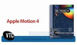 Apple motion 4 a2z p30 download full softwares games for Apple motion download