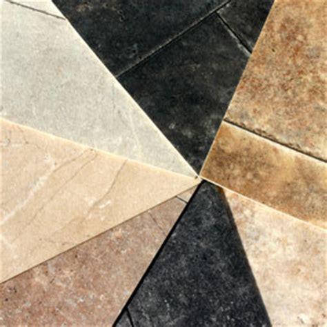 linoleum flooring sacramento vinyl flooring sacramento gurus floor
