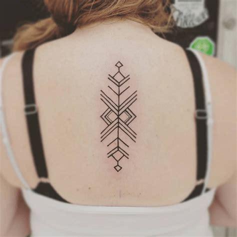 Tatouage Colonne Vertébrale  Tattoome  Le Meilleur Du