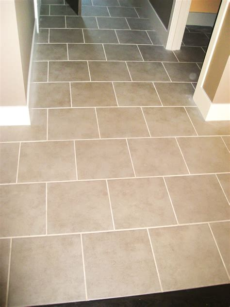Seattle Tile and Grout Cleaning  Tile Contractor IRC
