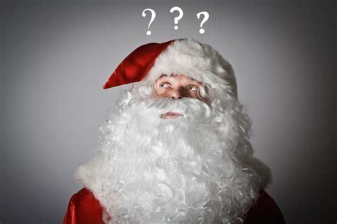 Weihnachtsbaum Nadelt Was Tun by Wussten Sie Schon Unn 252 Tzes Wissen 252 Ber Weihnachten