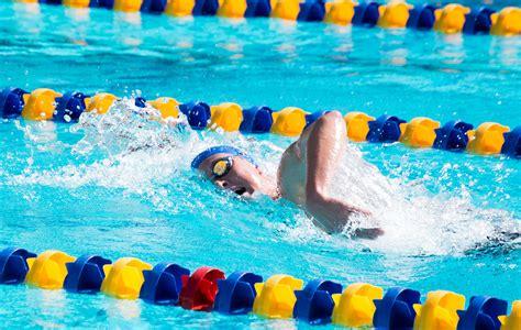 swimming  diving hope   splash  ncaa