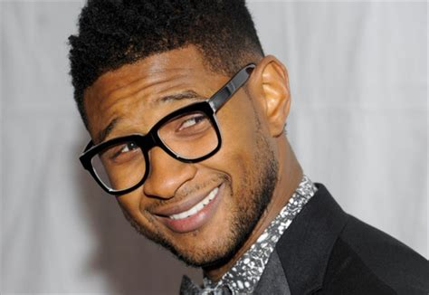 40 Amazing Fade Haircuts For Black Men