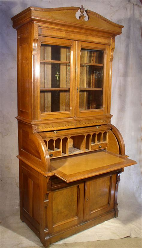furniture auctions quality antique furniture vintage quilts collectibles