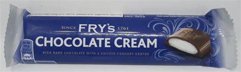 固形 チョコレート 歴史