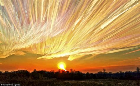lighting   sky photographer  time lapse