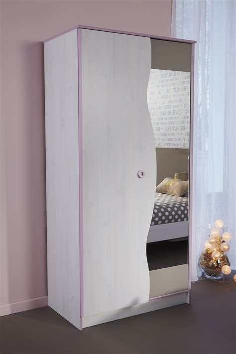 chambre design pas cher emejing armoire chambre fille pas cher pictures