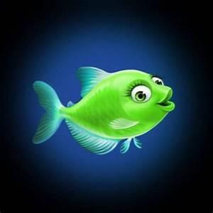 GloFish GloFish
