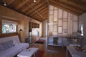 Home Interior Designs For Small Houses Small House