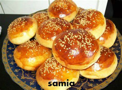 cuisine marocaine en arabe pdf cuisine marocaine en arabe choumicha