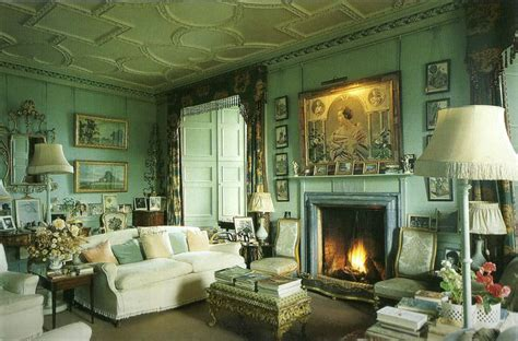 home and interiors scotland scanned frae the guidebook fantastic rooms