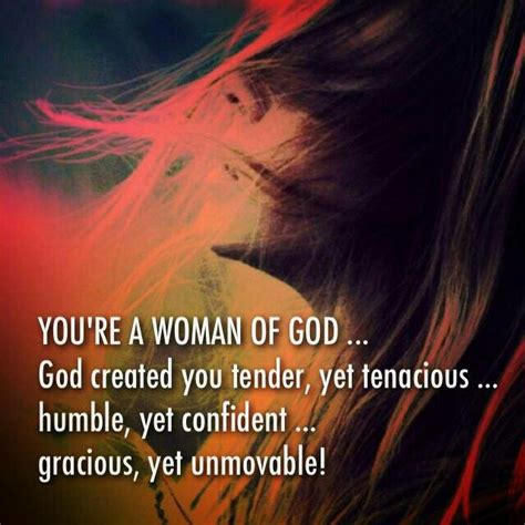 woman warrior  god quotes quotesgram