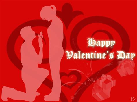 valentines presents s day gift ideas for him 365greetings com