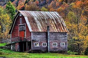 new hampshire barn rural studio barns and hideaways With barns in nh