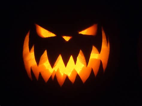 easy scary o lantern best photos of easy jack o lantern faces pumpkin jack o lantern designs jack o lantern