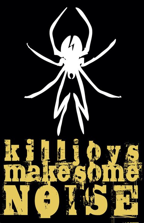 chemical romance iphone wallpaper gallery