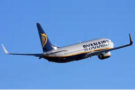 Ryanair to Offe...