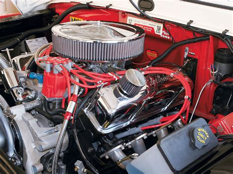 1966 ford f100 rod network