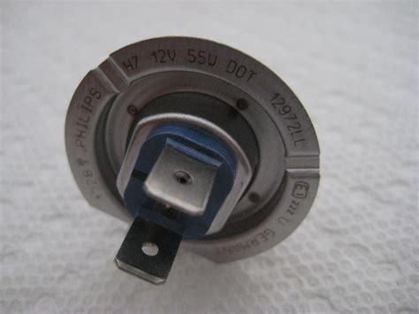hyundai sonata headlight bulbs replacement guide 029