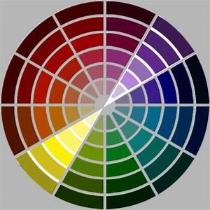 Couleur Complémentaire Du Rose : unglaublich couleur complementaire du rose trois fa ons d ~ Zukunftsfamilie.com Idées de Décoration