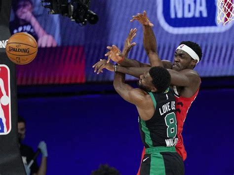 Boston Celtics close on conference finals with trouncing ...