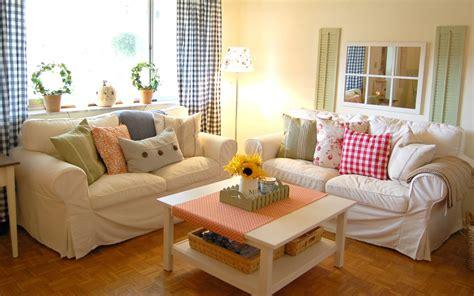 decorate livingroom living room country decorating ideas peenmedia com